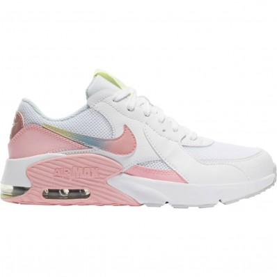air max excee mwh
