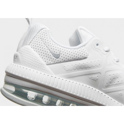 air max genome homme