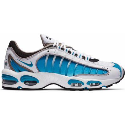 air max tailwind homme