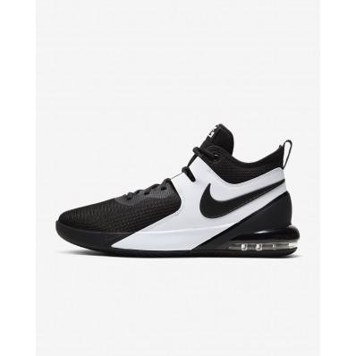 bask homme nike air max