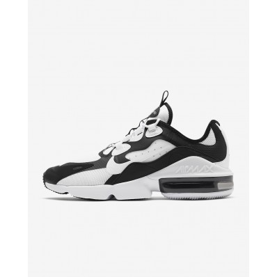 chaussure homme nike air max infinity