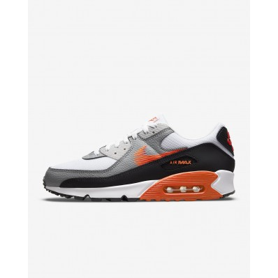 chaussure homme nike max