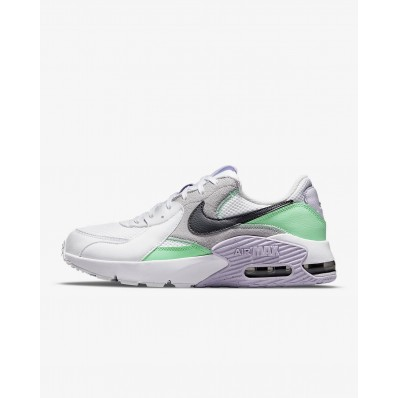 chaussure nike air max excee