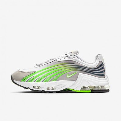 chaussure nike air max requin homme