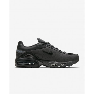 chaussure nike air max tailwind v sp