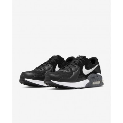 chaussure nike homme air max excee