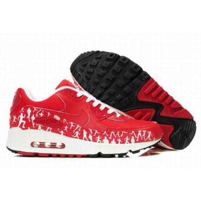 chaussures homme nike air max pas cher