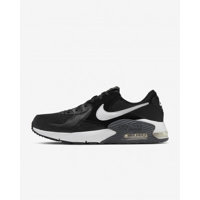 chaussures homme nike max