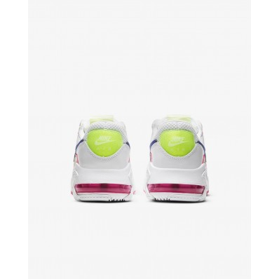 chaussures nike air max excee