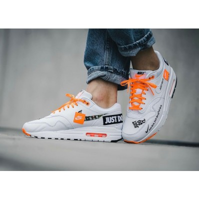 chaussures nike air max juste it