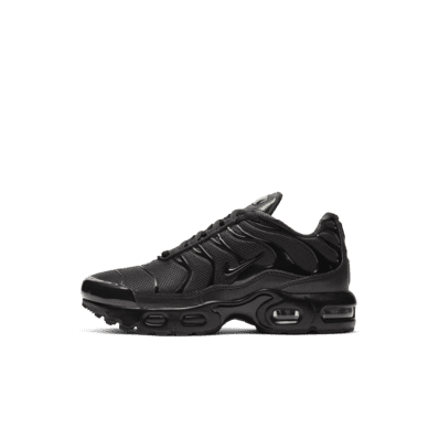 chaussures nike air max pour fille