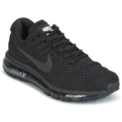 chaussures nike max hommes