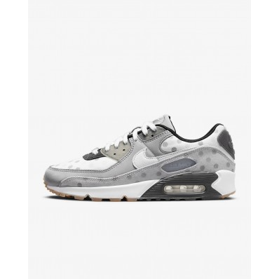 chaussures pour homme nike air max 90