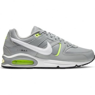 nick air max homme