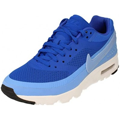 nike air max bw chaussures de gymnastique homme