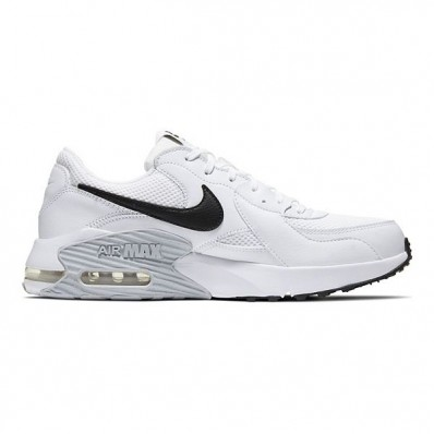 nike air max excee chaussure de course homme