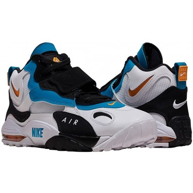 nike air max speed turf chaussures de running compétition homme