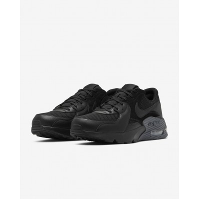 nike chaussure air max excee
