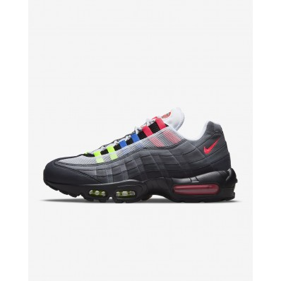 nike chaussure nike air max 95 se pour homme