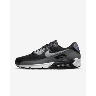 nike homme chaussures air max