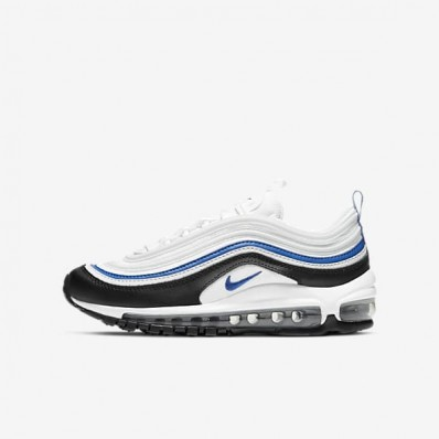 nike homme chaussures air max 97