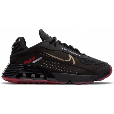 nike max homme chaussures