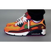 nike air max 90 day of the dead