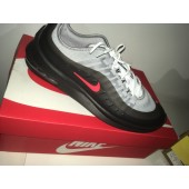 nike air max axis rouge